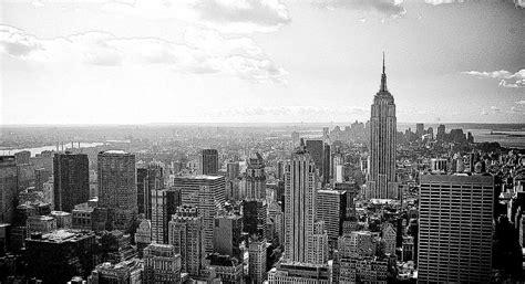 wallpaper new york black and white nyc black and white wallpaper wallpapersafari
