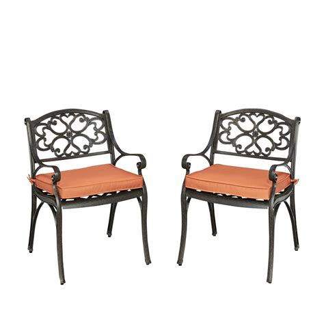 home decorators dining chairs 100 home decorators dining chairs dining chairs