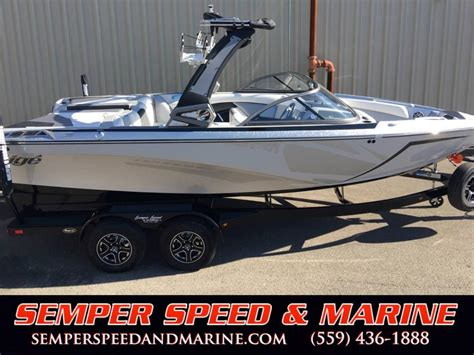 tige boats for sale in madera california - Used Tige Boats For Sale In California