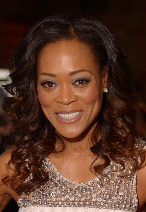 robin givens hairstyle on moehesa robin givens photos photos inside the 13th annual women