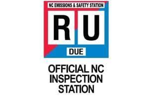 nearest motor vehicle what is a carolina vehicle safety inspection carlotz