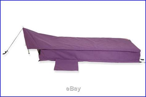 Best Quality Traveller Box traveller cing tents and canopies