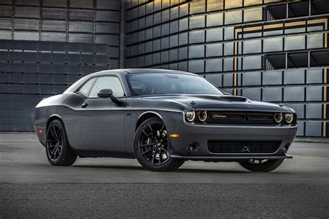 where is challenger 2017 dodge challenger t a hiconsumption
