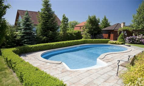spectacular pools backyard designs with pool with good spectacular backyard