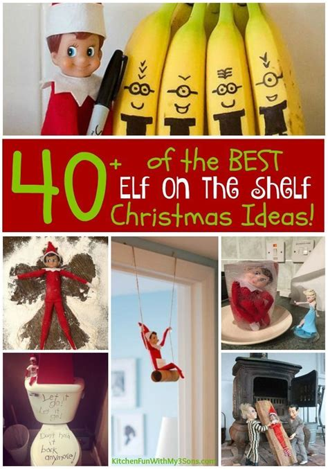 christmas gift ideas for subordinates 158 best on the shelf images on ideas and ideas