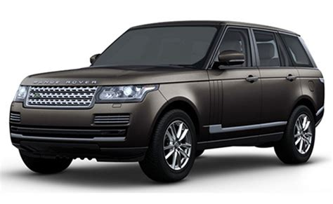 land rover havana range rover in india features reviews specifications