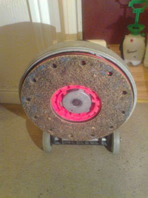 shoo rug without machine diy carpet cleaning without a machine