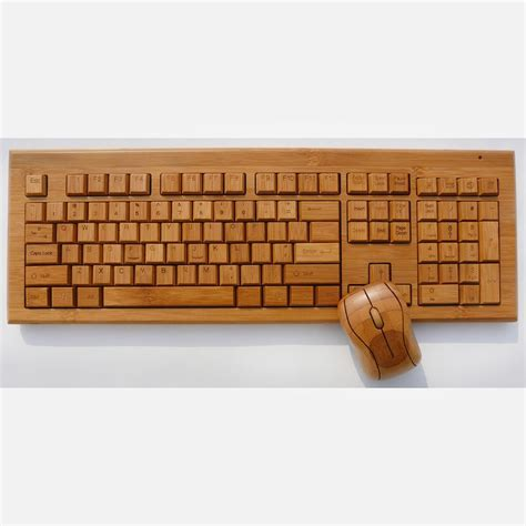 Keyboard Laptop Lu 107 best products i images on products the grommet and ideas