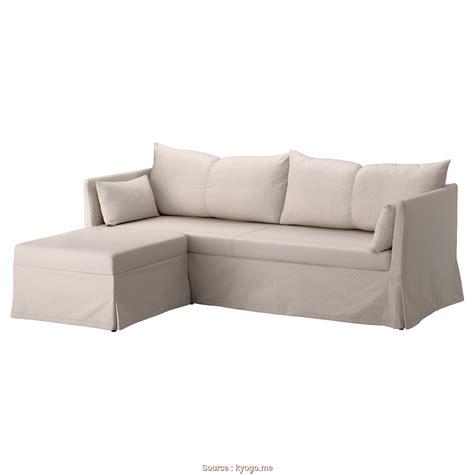 fodera materasso ikea ideale 4 fodera divano letto ektorp 2 posti jake vintage