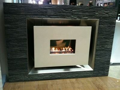 Cvo Fireplace by Client Installations Cvo Co Uk