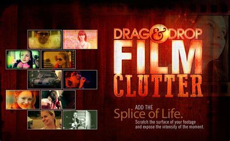 綷 綷 綷 寘 寘綷 綷 綷 drag drop clutter