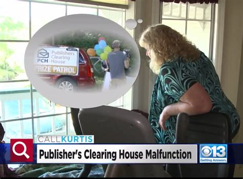Who Has Won Publishers Clearing House - win a house sweepstakes 2015 autos post