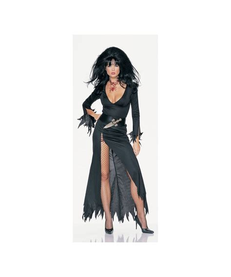 adult haunted house adult haunted house mistress scary halloween costume