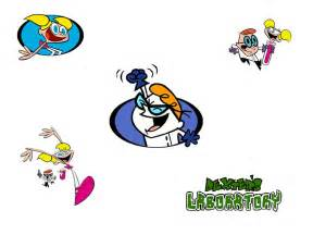 laboratory cartoon images amp pictures becuo