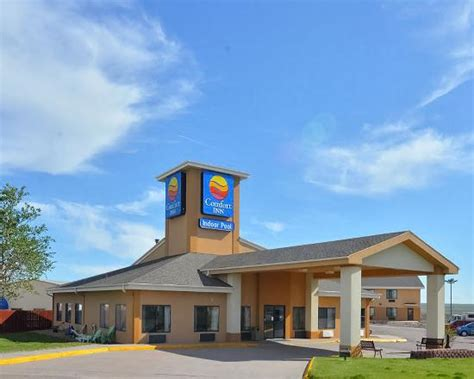 comfort inn limon co hotel reviews tripadvisor