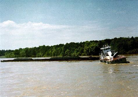 tow boat gif towboat nightmare