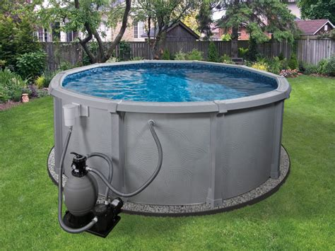 above ground pools near me full size of outdoor