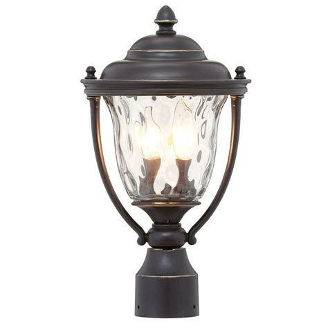 elk 31451 3 chandler oil rubbed bronze home ceiling oil rubbed bronze lantern home ideas