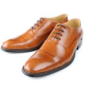 best dress shoes us5 12 top leather cap toe laceup formal dress shoes mens