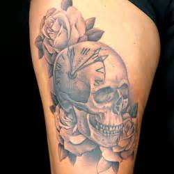 seven sins tattoo 9 best seven deadly sins tattoos images on