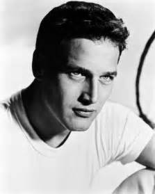 how to newman hair style paul newman endymion magazine