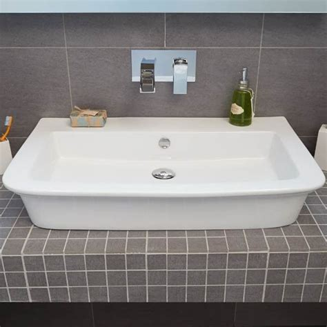 countertop bathroom basins 61 best images about counter top bathroom basins on pinterest