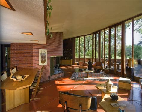 prairie house frank lloyd wright plan house plan usonian house plans frank lloyd wright blueprints for sale prairie