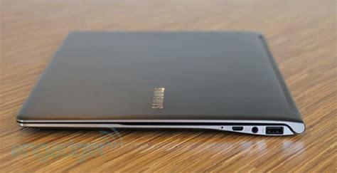 Original Gearmax Premium Gm4005 13 3 14 Inch Tas Limited samsung apresenta ultrabook series 9 redesenhado not 237 cias techtudo