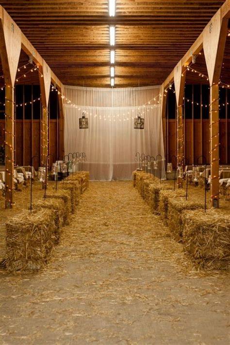 beautiful barn wedding wedding ideas pinterest