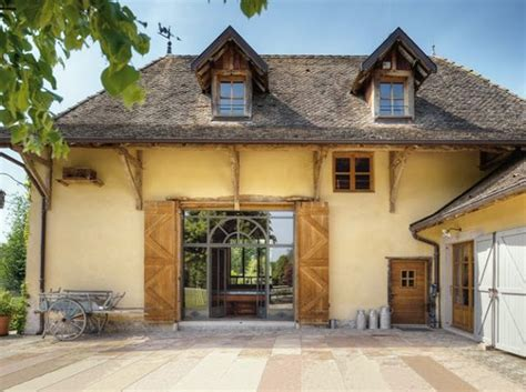 european farmhouse european farm house home architecture pinterest