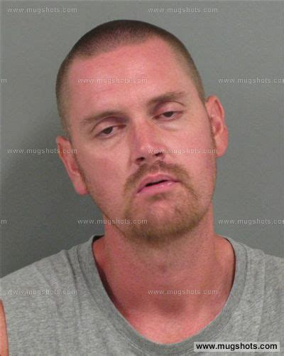 Catoosa County Arrest Records Matthew Strickland Mugshot Matthew Strickland Arrest Catoosa County Ga
