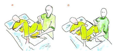 urinare a letto la difficile gestione paziente allettato