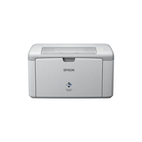 Toner Epson Aculaser M1400 printer epson aculaser m1400
