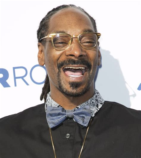 snoop dogs snoop dogg picture 254 comedy central roast of justin bieber arrivals