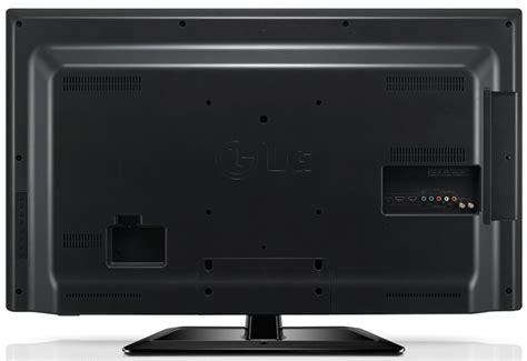 Cek Tv Led Lg 32 tv 32 quot led lg 32ls3450 hd ktronix tienda