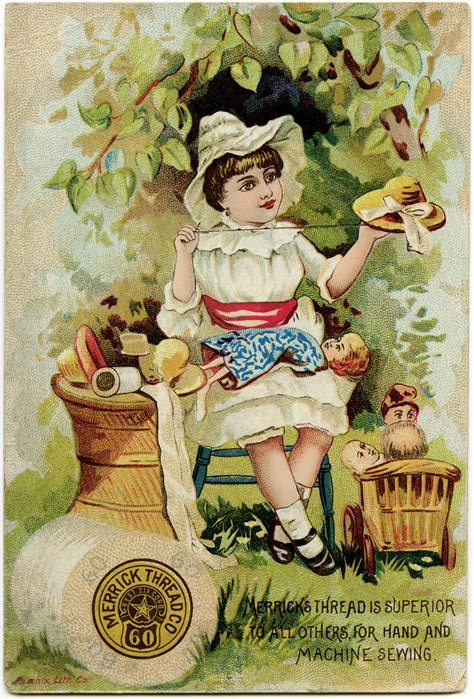 Gift Card Trading - merrick s trade cards on pinterest public libraries boston and cords