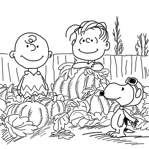 brown thanksgiving coloring pages 28 images brown