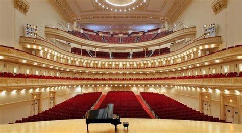Carnegie Hall Floor Plan by Schermerhorn Tickets Schermerhorn Symphony Center