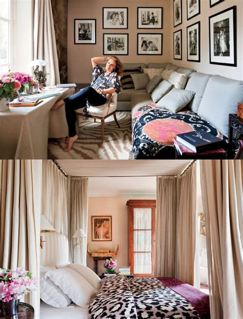 home design blogs nyc house of dvf a sneak peak tour of diane von furstenberg