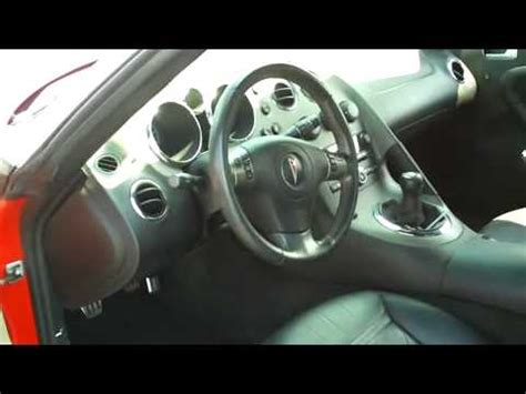 Kipo Suzuki Lockport Ny by 2007 Pontiac Solstice Convertible Kipo Suzuki Lockport