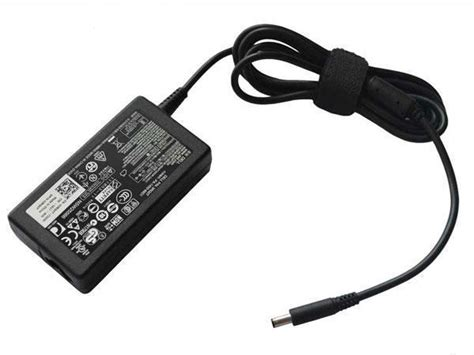 Adaptor Charger Laptop Dell Xps 15 5000 dell inspiron 15 5000 5558 ttyfja00 end 10 6 2018 5 56 pm