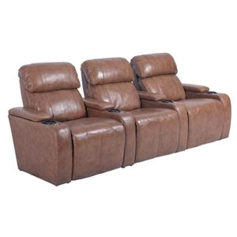Synergy Furniture by Synergy Home Furnishings Reclining Sofas Tri Cities