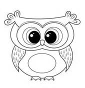 spotted owl coloring page owls coloring pages free coloring pages