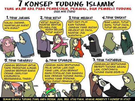 Panduan Bagi Perempuan Muslimah 1000 images about cutest muslimah on muslim bandung and square tutorial