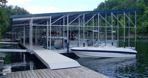 floating commercial boat docks flotation systems marina dock commercial boat dock 2