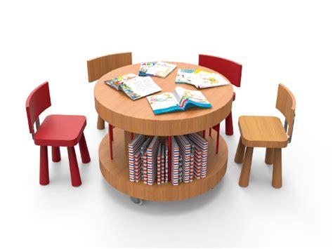 mesa sillas ni os sillas y mesas de madera para ninos hogar y ideas de