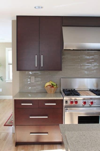 delightful backsplash design ideas  improvement