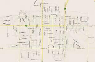 brandon map manitoba listings canada