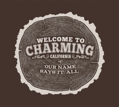 welcome to charming tshirtvortex