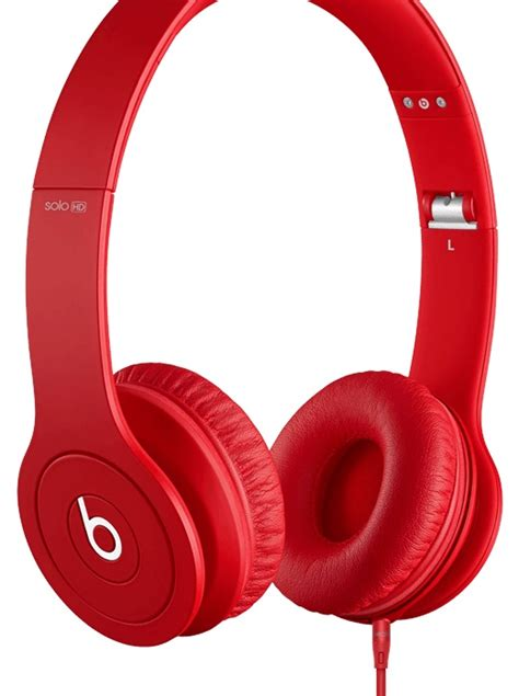 Headphone Dr Dre Solobeats Hd Aux High Grade Berkualitas beats by dr dre 810 00014 hd wired headphones with controltalk c 50644571930 ebay